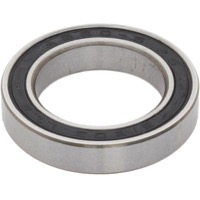 Industry Nine Wheel Bearings - 61803 Inner Freehub bearing (Fits '13+ Torch Hubs)