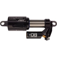 "Cane Creek Double Barrel Air CS Rear Shock - 7.5"" x 2"" (190/50)"