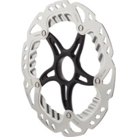 Shimano Centerlock Disc Brake Rotors - SM-RT99M (180mm) Saint/XTR Centerlock Rotor