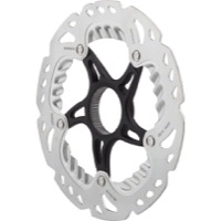 Shimano Centerlock Disc Brake Rotors - SM-RT99S (160mm) Saint/XTR Centerlock Rotor