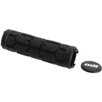 ODI Rogue Lock-On Grips - Grips Only (Black) 130mm