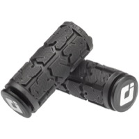 ODI Rogue Lock-On Grips - Grips Only (Black) 90mm