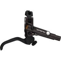 Shimano BL-M820-B Saint Disc Brake Levers - Right Only (Black)