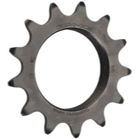 Shimano Dura-Ace Track Cogs - 3/32 Inch x 14t