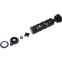 Rock Shox Motion Control Compression Dampers - Revelation RCT3, Non Remote, Motion Control DNA ('14-'15)