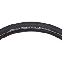 Michelin Protek Urban Clincher Tire - 700 x 35c (Steel Bead)