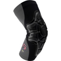 G-Form Pro-X Elbow Pads - Charcoal - Medium (Charcoal)