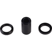 "Rock Shox 1/2"" Eyelet Rear Shock Mount Kits - M8 x 22.0mm"