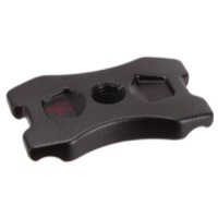 Kind Shock Seat Clamps and Parts - Upper Seat Clamp (E-Ten)