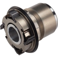 SunRingle XD Freehub Bodies - Sram XD Body (Fits Pro-SL hubs)