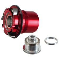 Stans XD Freehub Bodies - Sram XD 11/12 Speed, 10 x 135mm QR (Fits 3.30Ti)