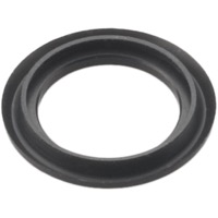 Shimano Hub Axle Cones/Locknuts - Front Hub Cone Seal Ring (HB-6500, 105 HB-1055, XT HB-M750)