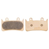 Hope Brake Pads - Mono M6 Pads, Sintered