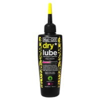 Muc-Off Bio Dry Chain Lube - 120ml Drip Lube