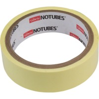 Stans Yellow Rim Tape - 10 Yard - 27mm (Hugo/Flow)
