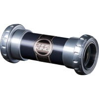 Chris King ThreadFit 24 Bottom Bracket - Silver