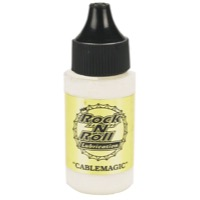 Rock n Roll Cablemagic - 2 oz