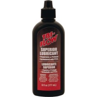 Triflow Superior Lube - 6 oz Drip