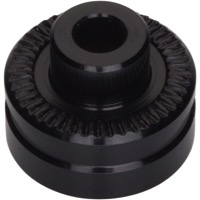 Easton Mountain Hub Conversion Endcaps - Rear SL 10 x 135mm QR Non Drive Side (M1-_21)