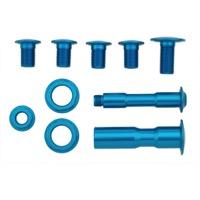 Salsa Split Pivot Cable Guide Sevice Kit