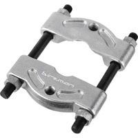 Birzman Universal Crown Race Removal Tool - Tool