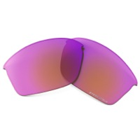 Oakley Flak Jacket Replacement Lenses - Pair (Prizm Trail)