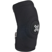 Fuse Protection Alpha Knee Sleeve - Small (Black)