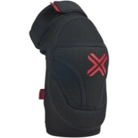 Fuse Protection Delta Knee Pad - Large (Black)