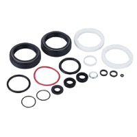 Rock Shox Fork Basic Service Kits - BoXXer World Cup Charger, 35mm (2015)