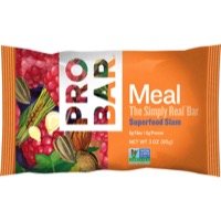 ProBar Meal Bars - Superfood Slam (Box of 12)
