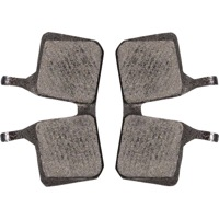Magura Disc Brake Replacement Pads - 15+ MT-Next 7/5 Series 9.1 Performance