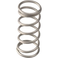Kind Shock Couplers and Small Parts - Coupler Spring (LEV/LEV 27.2/LEV DX/E-Ten)