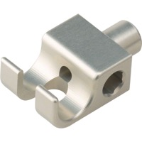 Kind Shock Couplers and Small Parts - Coupler (LEV, LEV-27.2, LEV-DX)