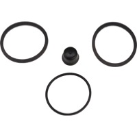 Hope Disc Brake Caliper Seal Kits and Small Parts - Caliper Seal Kit (Moto V2)