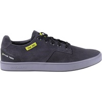 Five Ten Sleuth Shoe - Black/Lime - Size 12 (Black/Lime)