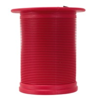 ODI Drink Coozie - Red