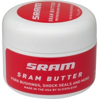 SRAM Butter Grease - 1 oz. Tub