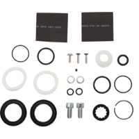 Rock Shox Fork Basic Service Kits - XC30, B1, 30mm (2014+)