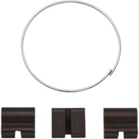 Easton Hub Pawls and Seal Kits - Pawl and Spring Kit (R4, R4 SL, M1 rear)