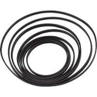 Sram XG1090 Stealth Elastomer Ring Set - Fits 11-28t (10 Speed)
