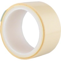 SunRingle STR Tubeless Rim Tape - 48mm Wide Rim Tape (10m Roll)