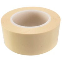 SunRingle STR Tubeless Rim Tape - 48mm Wide Rim Tape (50m Roll)