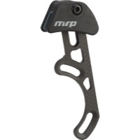 MRP 1X V3 Carbon Chain Guide - ISCG-05 Mount, 28-38t (Black Carbon)