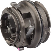 Shimano Alfine/Nexus Internal Gear Hub Parts - Driver Unit, Nexus SG-3R41 and SG-3R41 3-Speed