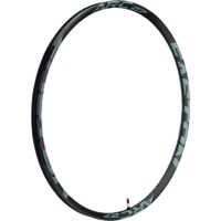 "Easton Arc 27 27.5"" (650b) Rims - 27.5"" x 32 Hole (Black)"
