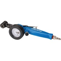 Park Tool INF-2 Shop Inflator - Compressor Head