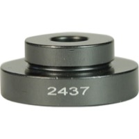 Wheels Manufacturing Open Bore Adapters - 2437 Bearing Drift (Each)