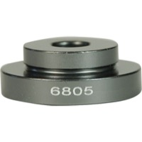 Wheels Manufacturing Open Bore Adapters - 6805 Bearing Drift (Each)