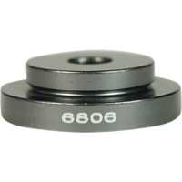 Wheels Manufacturing Open Bore Adapters - 6806 Bearing Drift (Each)