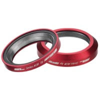 FSA Headset Bearings - Orbit ZS SL (36 x 45 deg) 1.5""